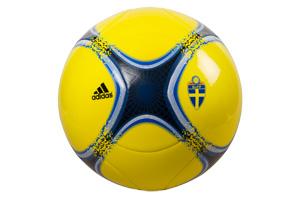 Fotbollstillbehör Online - Fotbollstillbehör bollar Online