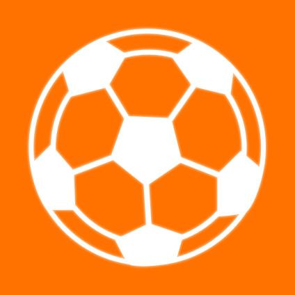Hummel Sport Online. Här finns 31 produkter från Hummel Sport ... 36bf9d921df4b